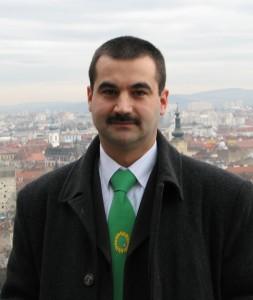 László Csaba blogja)