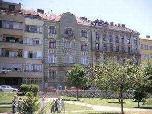 Békés hétköznapok Szarejevóban (http://callan1.com)