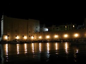 Dubrovnik - mindent megér!