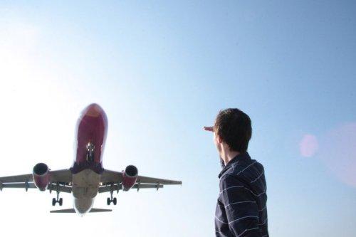 plane spotting1