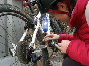 biciklitura_palatka 003