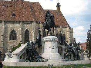 matyas-szoborcsoport