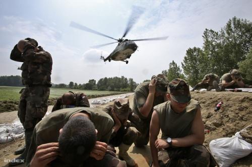 arviz helikopter