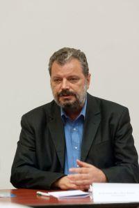 Eckstein-Kovács Péter