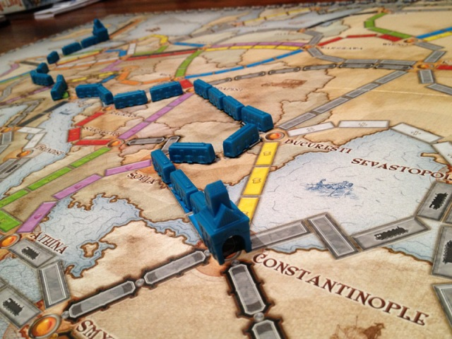 ticket to ride europe2