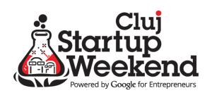 cluj startup weekend