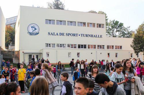sala de sport 1