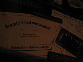 Oskar Schindler 1200 zsidót, s ugyanannyi világot mentett meg