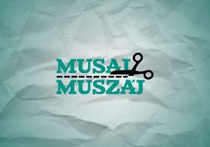 musai-muszaj