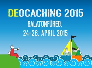 deocaching2015
