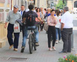 biciklis jardan
