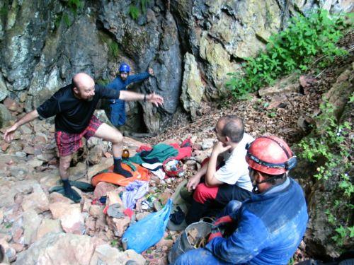 barlangasz tabor2015 032