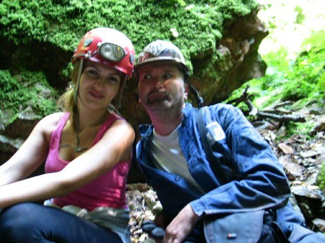 barlangasz tabor2015 057