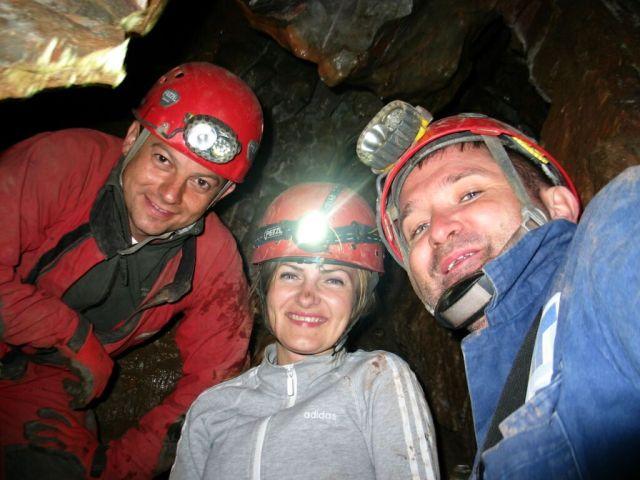 barlangasz tabor2015 059