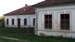A kercsedi iskola