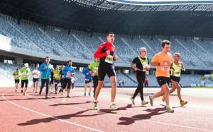 arobs maraton1