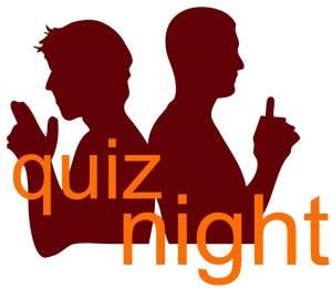 quiznight logo