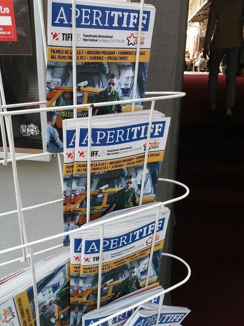 aperitiff2016