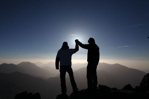 siker hegycsucson