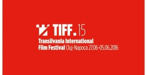 tiff15