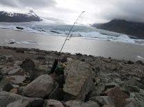 Bálnára, fókára horgásznak? :)
