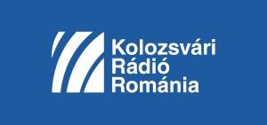 kolozsvari radio logo1