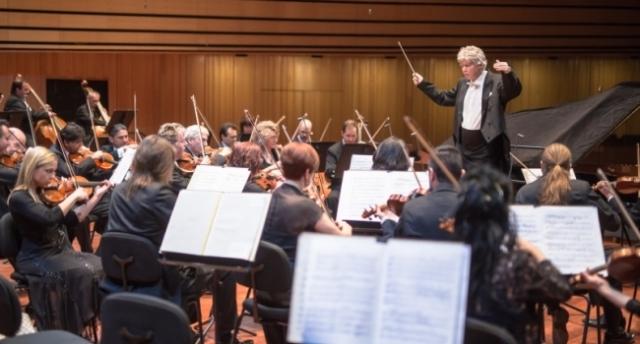 magyar_nemzeti_filharmonikusok
