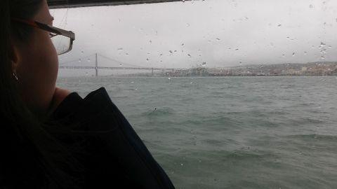 Nem, nem San Francisco, hanem Lisszabon...