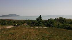 Távola Balaton