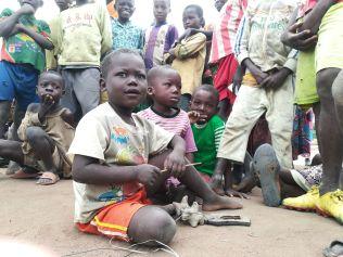 Csádi játék