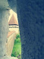 Az erdélyi szászok (saját nyelvükön Siebenbürger Sachsen) első hulláma 1150 körül érkezett Erdélybe, amikor II. Géza magyar király a 12. század közepén a keleti országrész nagyobb arányú betelepítésébe kezdett