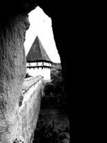 1989-ben még 95 ezer szász élt (az 1910-es népesség 40%-a) Erdélyben. 1991–92-ben további 75 ezer személy vándorolt ki. 2003-ban a nagyszebeni szász evangélikus püspökség adatai szerint az erdélyi szászok létszáma 14 770 főnyire apadt