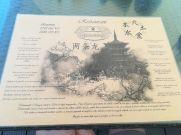 A legjobb hely Tulceán: 2 Dragoni vendéglő