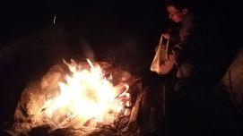 Tűzbe kerülnek a krumplik