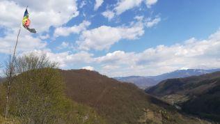 Még egyszer a Retyezát-hegység