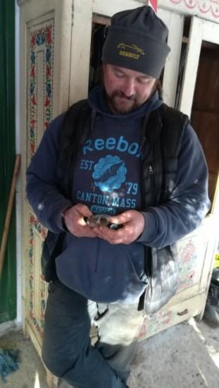 Vajon finom az RMDSZ zilahi kongresszusáról származó pálinka?