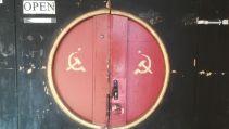 Sztálin emlékére